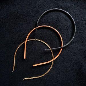 3/$15 J. Crew Headband Set